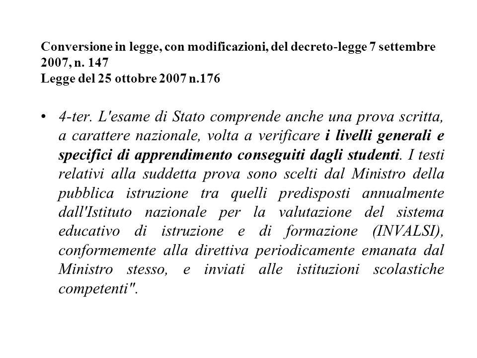 Direttiva n.16 Prot. n.