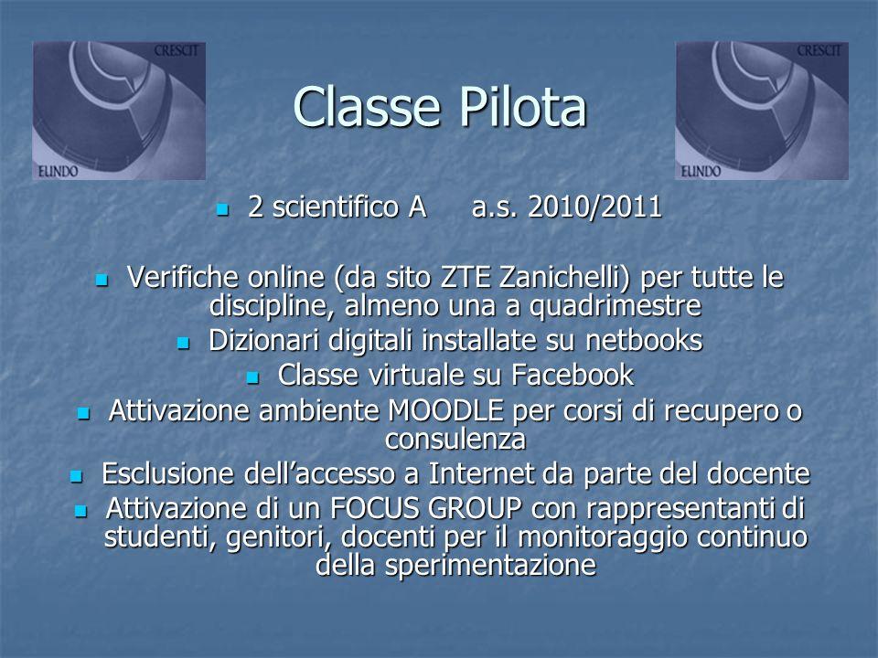 2 scientifico A a.s.2010/2011 2 scientifico A a.s.