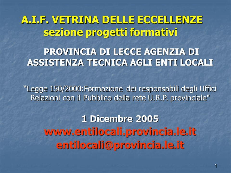 21Programma T M M T M M T M M T M M T M M Primo Forum Secondo Forum E Coinvolgere i decisori Comunicare con il contesto Esercitarsi a raccontare e negoziare