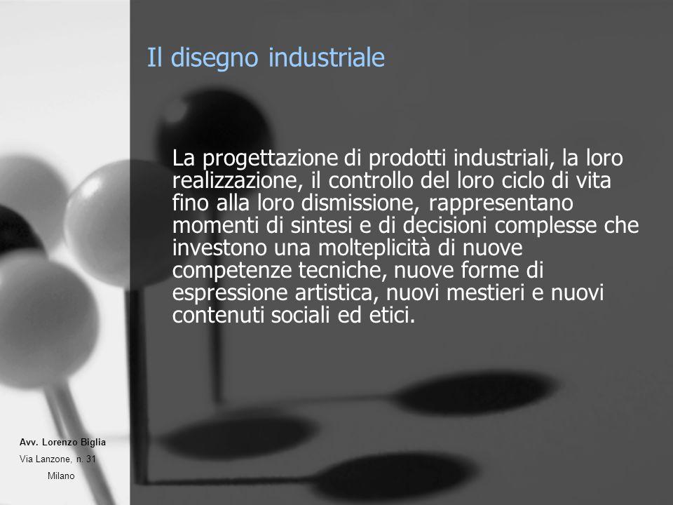 La progettazione di prodotti industriali, la loro realizzazione, il controllo del loro ciclo di vita fino alla loro dismissione, rappresentano momenti