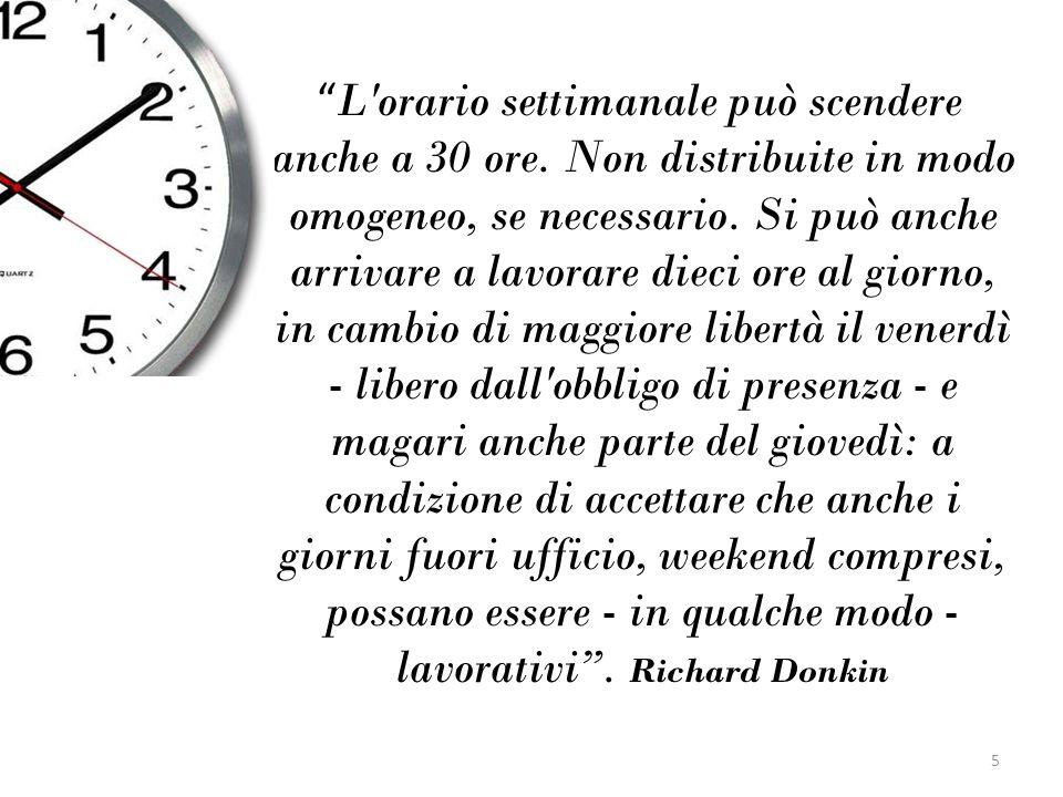 definizione Il vocabolario della lingua italiana riporta come definizione di tempo la seguente:successione illimitata di istanti in cui si svolgono gli eventi e le variazioni delle cose; il succedersi dei diversi stati del nostro spirito.