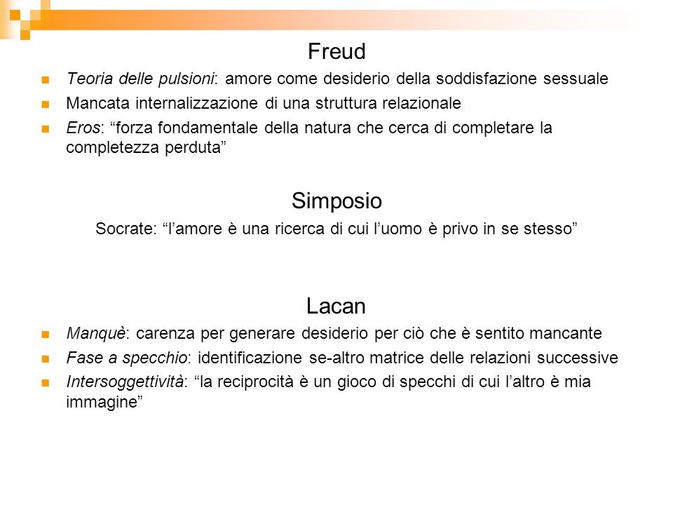 Amore tra Insegnante-studente Education Theory, febb.