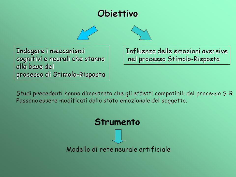Larticolo è costituito da 2 parti: Uno studio condotto sullimitazione da G.