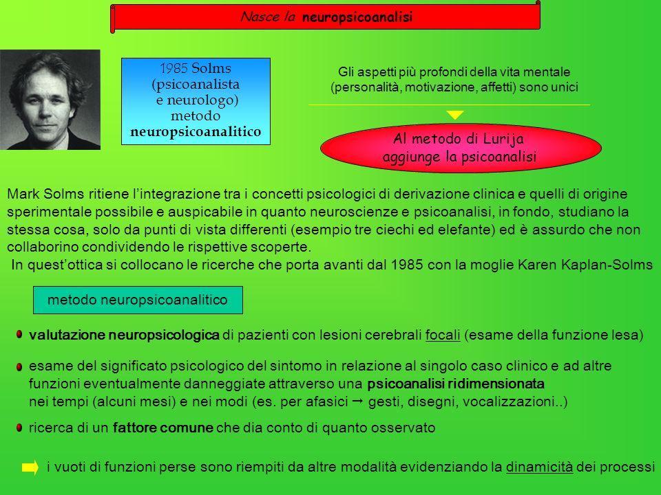 Il processo clinico è sostenuto da tre motivazioni intersoggettive principali: Bisogno di comprendere laltro e individuare la propria posizione nel campo intersoggettivo.