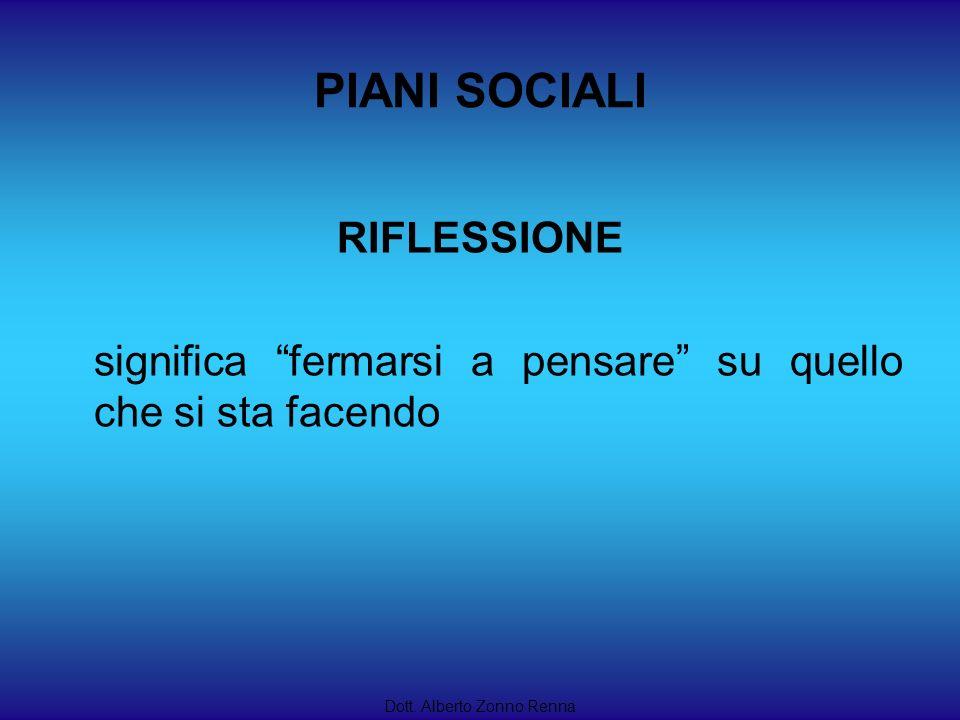 L.R.19/2006 Dott. Alberto Zonno Renna Art. 13 (Sistema informativo) 1.