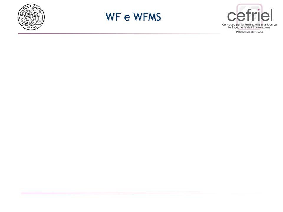 WF e WFMS