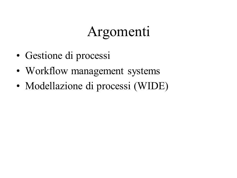 01/07/98 Events taxonomy