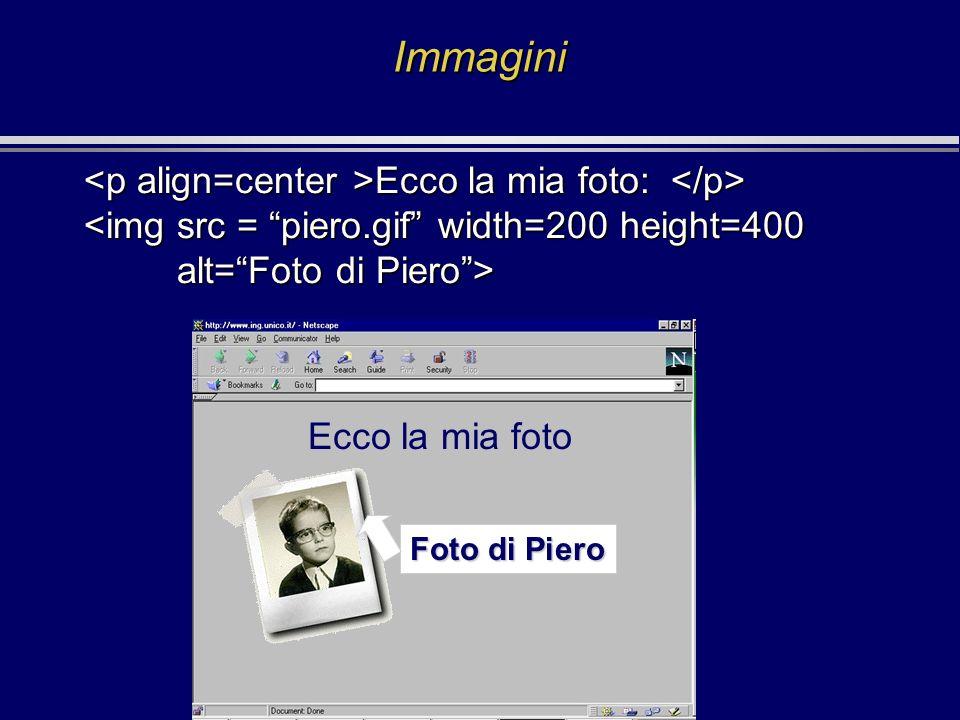 Immagini Ecco la mia foto: Ecco la mia foto: Ecco la mia foto Foto di Piero