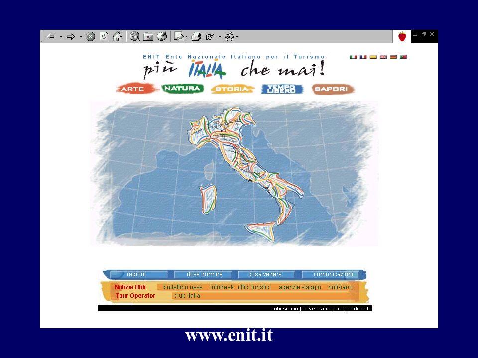 www.enit.it