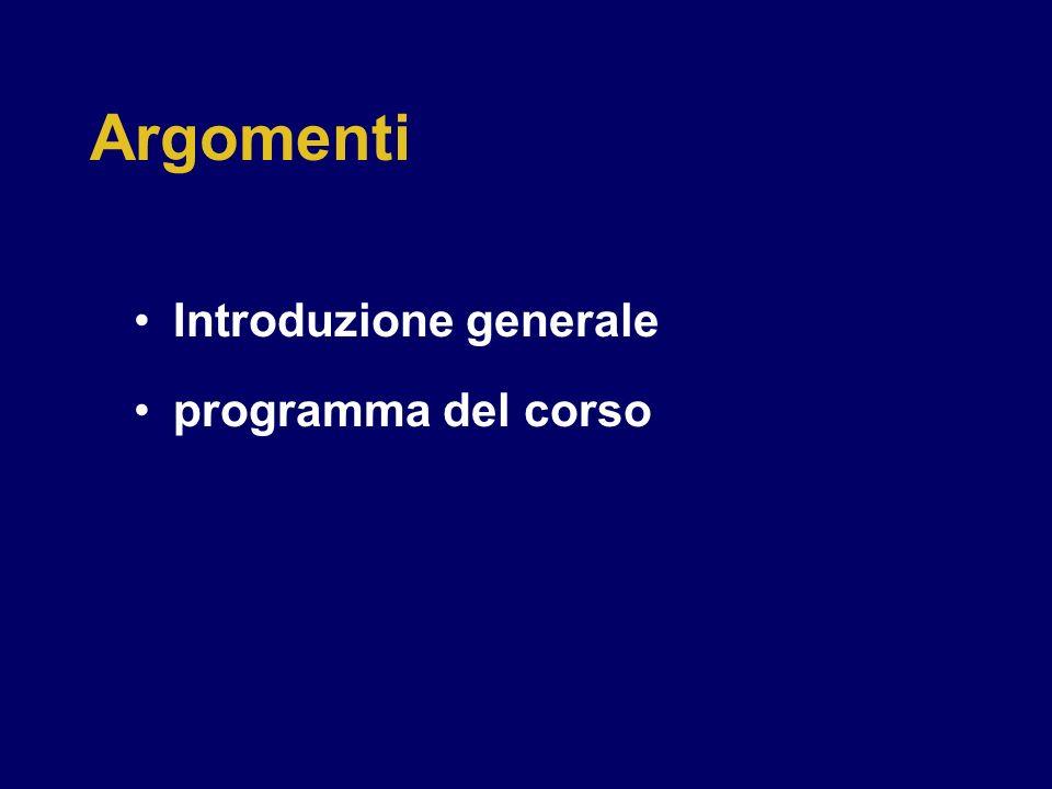TECNOLOGIA(hardware, software, reti) OBIETTIVI E PRESTAZIONI (visione affari, strategia, criteri di economicità) SISTEMASOCIALE(valori,cooperazione)PROCESSI(produttivi,amministrativi,comunicativi) ORGANIZZAZIONE(progettoorganizzativo)