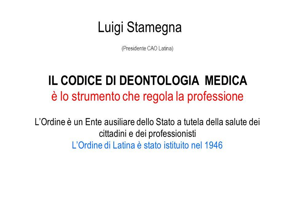 Nella prima repubblica romana di metà ottocento (1865), Giuseppe Mazzini si trovò ad affrontare la riorganizzazione sanitaria degli ospedali romani del Pio Istituto.