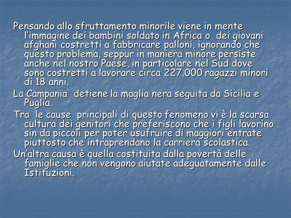 Il lavoro è stato svolto da: Enrico Di Giovanni Gianluigi Colucci Classe V Sezione I Liceo Classico Gabriele DAnnunzio Pescara