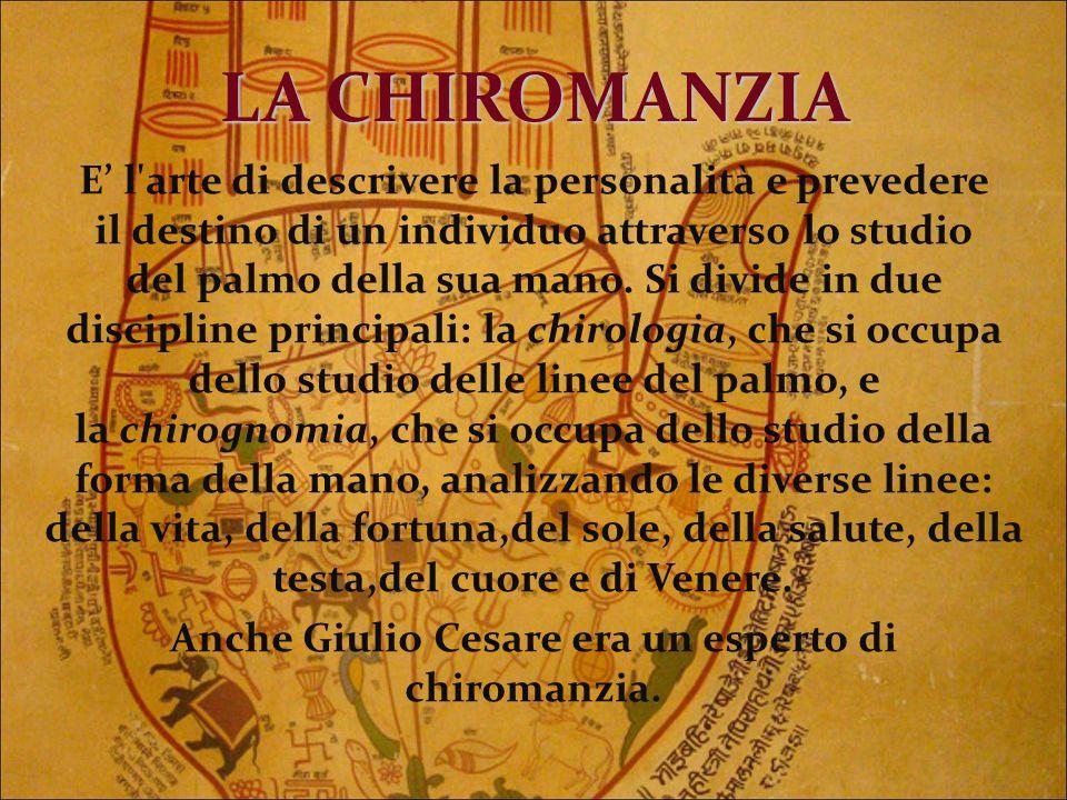 MAGIA ROSSA Amatoria pocula: si chiamavano così nellantica Roma i filtri damore.