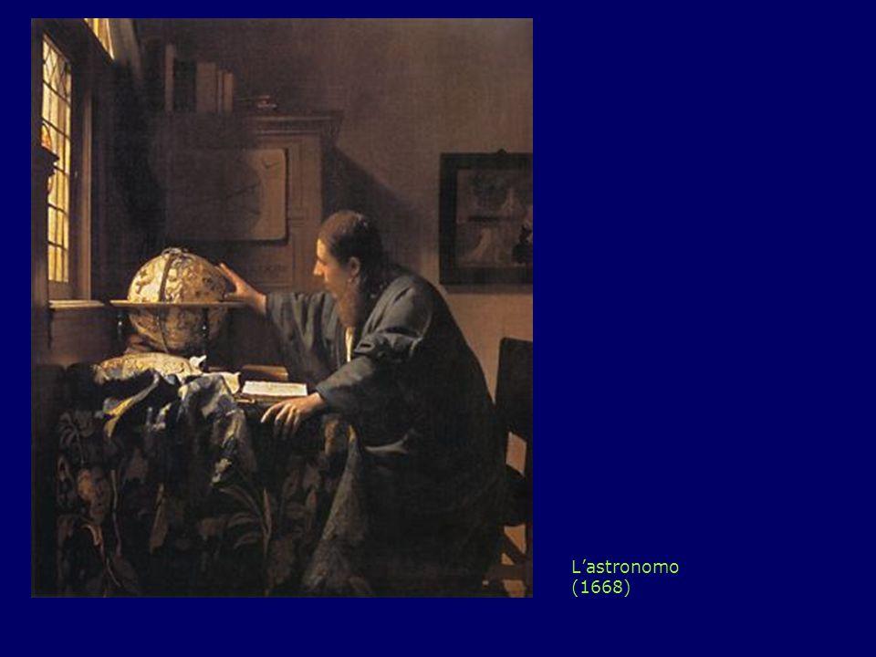 Lastronomo (1668)