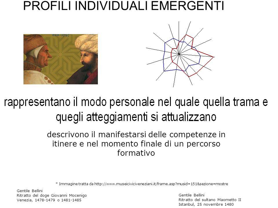 Uso corretto consegne Partecipazione – Impegno generalizzazione ricostruzione transfer applicazione Dimensione metacognitiva Dimensione cognitiva Dimensione relazionale - motivazionale A B Socialità – collaborazione Interazione cognitiva Analogie Differenze