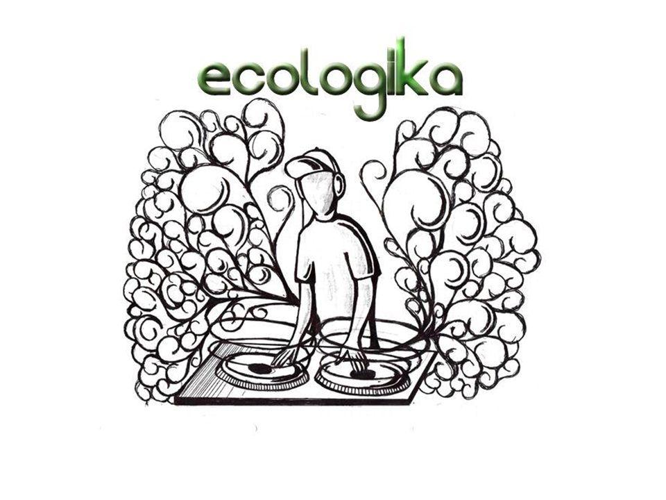 Il nostro progetto consiste nel creare una discoteca ecosostenibile in grado di produrre energia per il suo funzionamento.