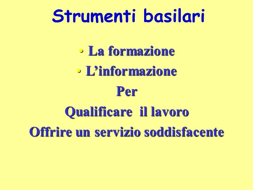 Ente bilaterale: OBIETTIVI In particolare dovrà rilevare: La situazione occupazionale della categoria,La situazione occupazionale della categoria, La