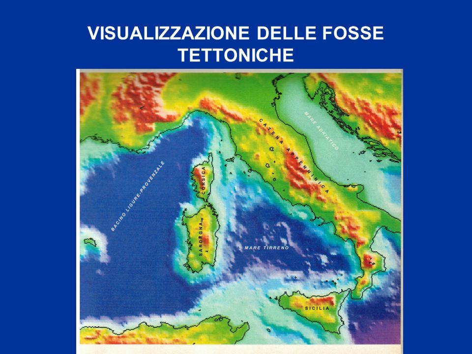 ISTITUTO NAZIONALE DI GEOFISICA E VULCANOLOGIA http://www.ingv.it