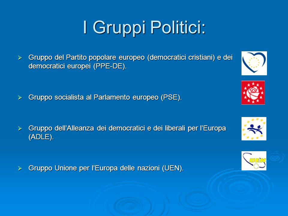 Gruppo Verdi/Alleanza libera europea (Verdi/ALE).Gruppo Verdi/Alleanza libera europea (Verdi/ALE).