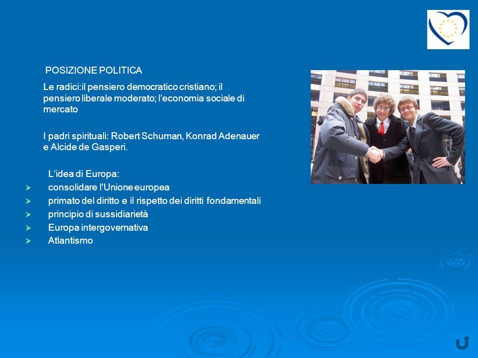 IND/DEM Il gruppo Indipendenza/Democrazia (IND/DEM) è un gruppo politico del Parlamento europeo che raccoglie i deputati che fanno riferimento alla matrice euroscettica democratica o nazionalista.