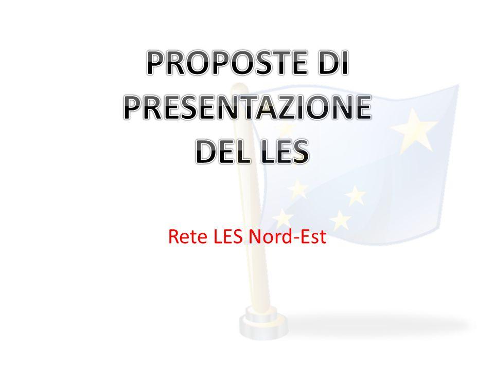 Liceo Percoto di Udine Liceo Economico Sociale Caterina Percoto di Udine Presentazione in prezi di Simone Del Mondo allindirizzo http://prezi.com/8l0tpqw5tekj/les-caterina-percoto/