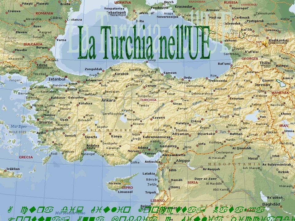 A cura di: Giulio Crocetta, Natasha Fortuna, Anna Lobbia e Giulia Ricciardi