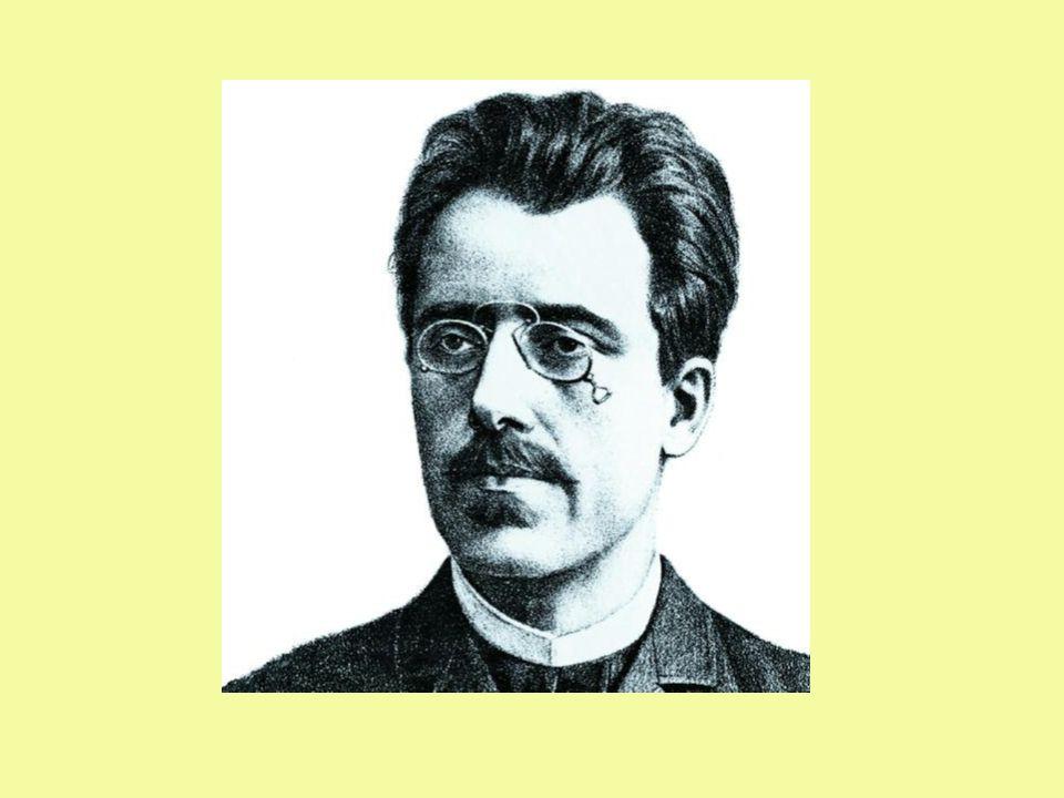 Mahler compone solo destate, durante lanno dirige e corregge le sue composizioni.