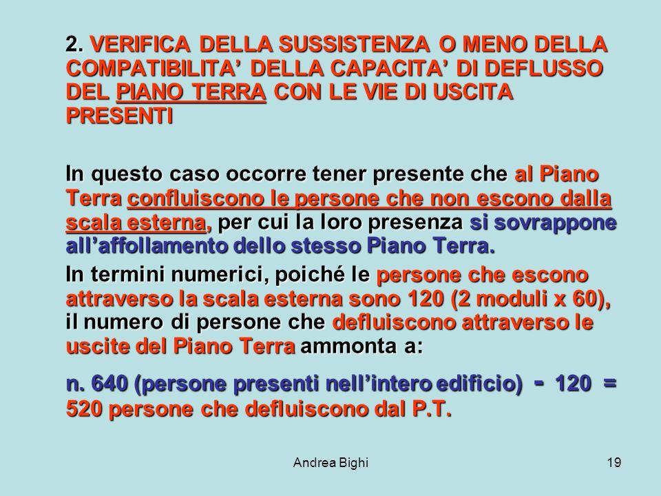 Andrea Bighi19 2.