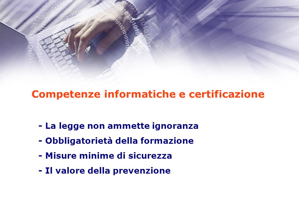 Avv. David D Agostini studio@avvocatidagostini.it Via Vittorio Veneto, 32 33100 Udine (UD)