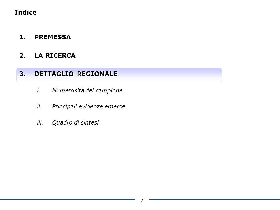 18 1° CICLO 3.