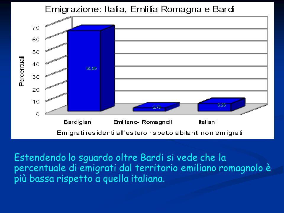Le miniere Lemigrazione ha portato molti italiani ad emigrare in Belgio, che offriva opportunità di lavoro nelle miniere.