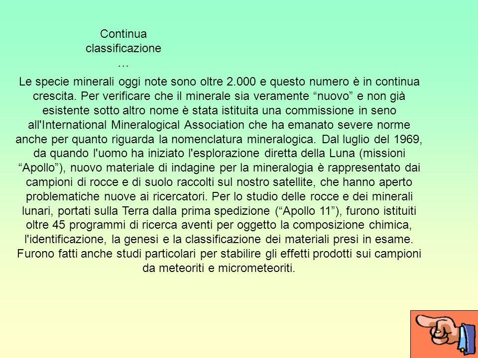 La Miniera Marzoli A Giuseppe Ragazzoni si deve il progetto della galleria Stese, progetto che passò, nel 1886, alla Società degli Alti Forni, Acciaierie e Fonderie di Terni, che diede inizio allo scavo della galleria.
