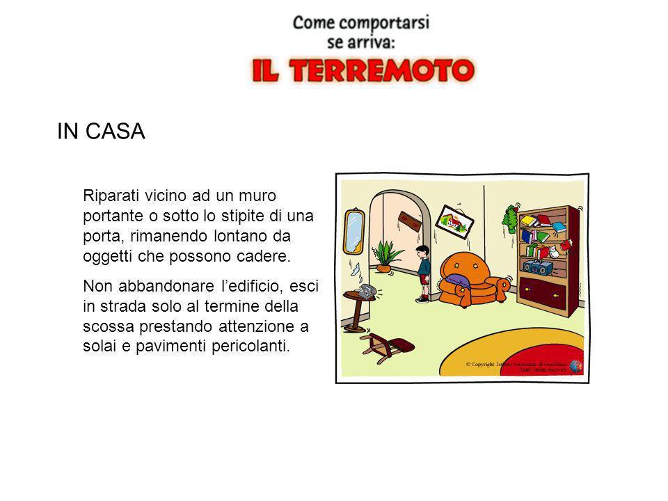 I TERREMOTI IN ITALIA LItalia è sede di frequenti terremoti e ciò a causa che la nostra penisola è geologicamente giovane e, quindi, ancora soggetta a movimenti e assestamenti della crosta terrestre.
