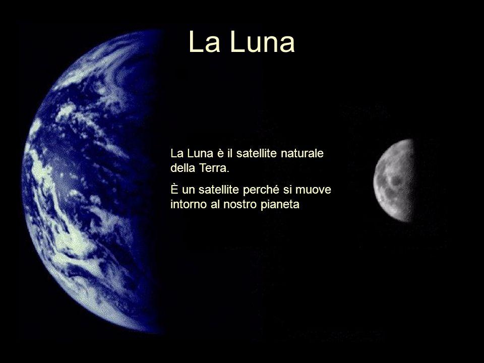 Nella serata del 20 luglio 1969 luomo mise piede sulla Luna