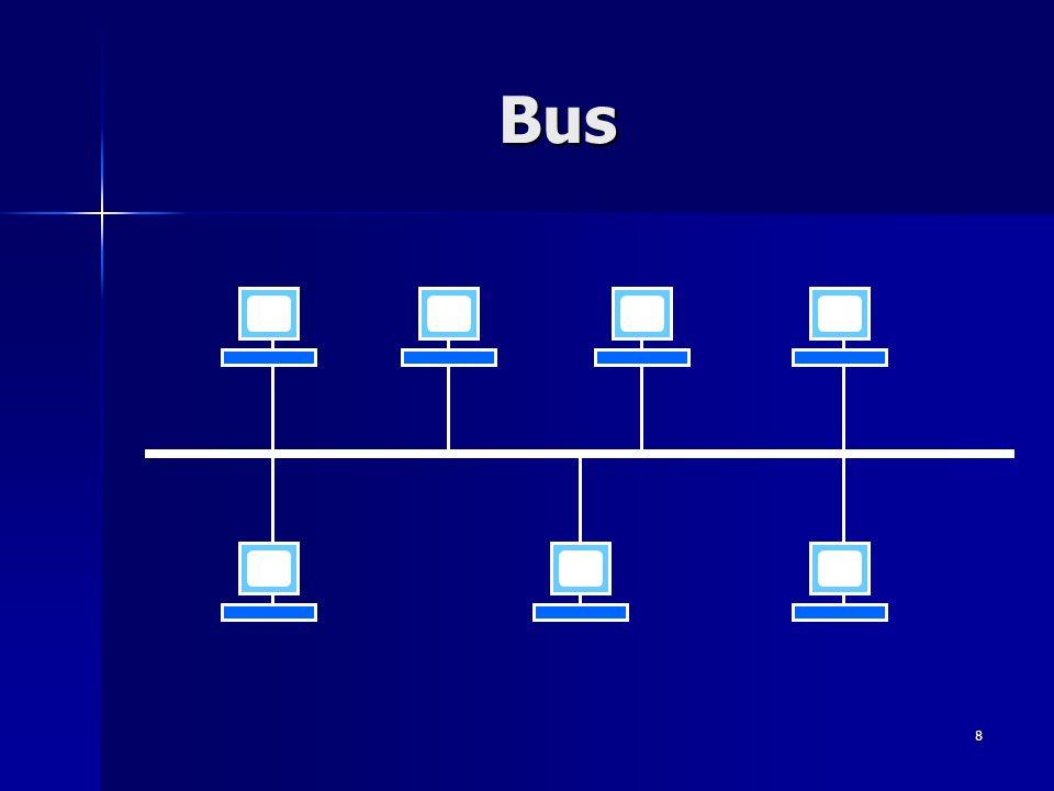 8 Bus