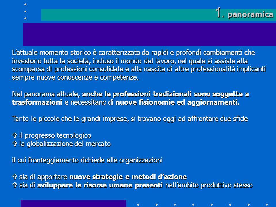 applicazioni del counselling - progetto B.