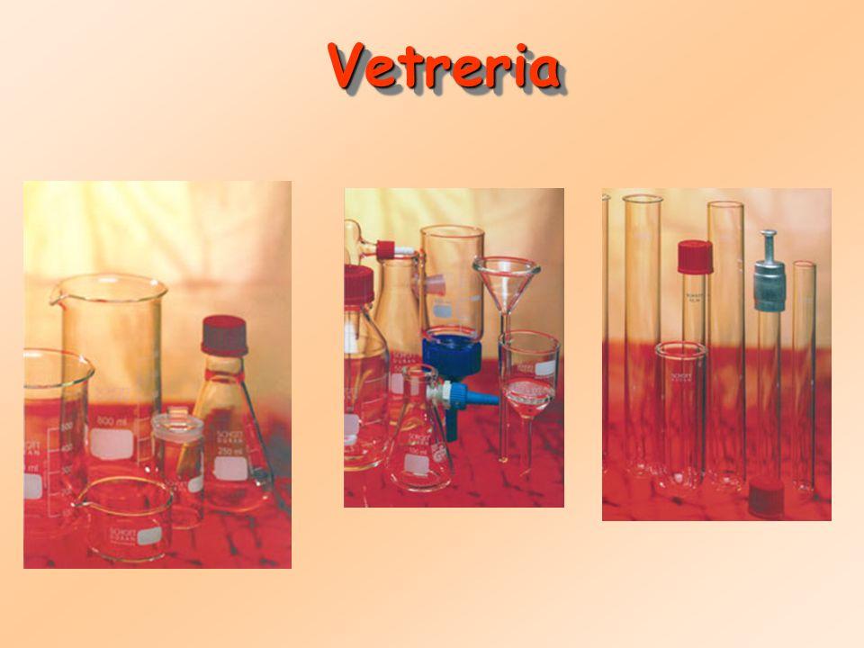 VetreriaVetreria