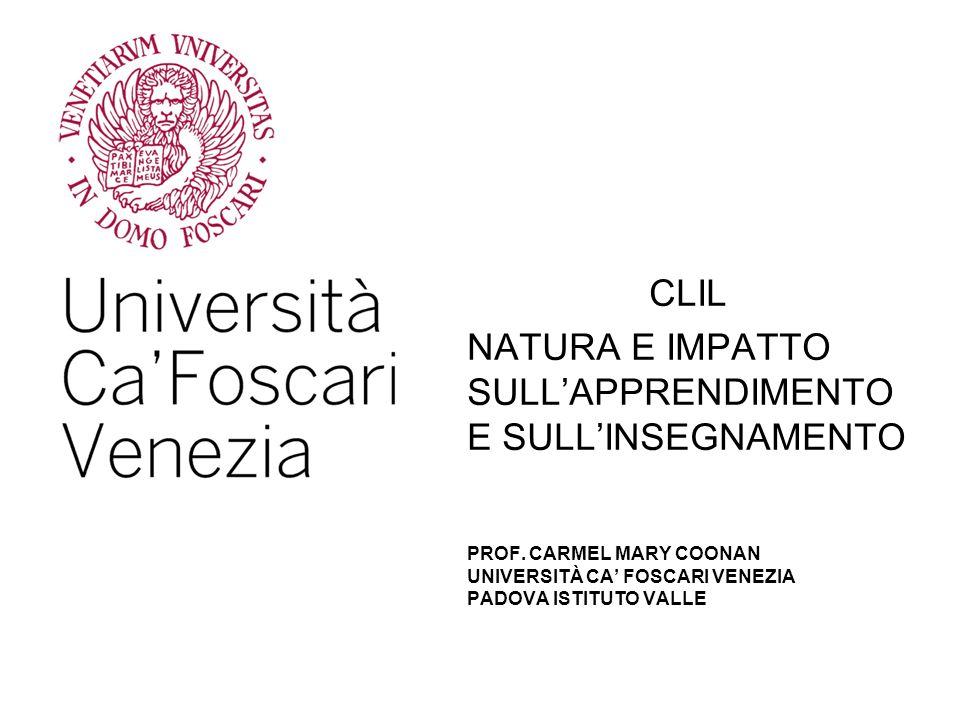 Il contesto Europa: Commissione Europea; Consiglio dEuropa (90-2000+) Italia: Legge Autonomia scolastica (1999) Riforma degli Ordinamenti, (2009) Riforma formazione iniziale insegnanti (2010)