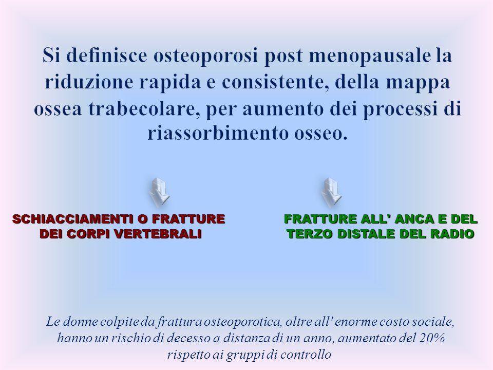 La parte conclusiva di questa tesi presenta la realizzazione di un report, nel quale sono state intervistate telefonicamente 85 pazienti delle ASL di Cagliari, Nuoro, Sassari e Oristano, per studiare la correlazione esistente tra attività fisica, alimentazione e sport.