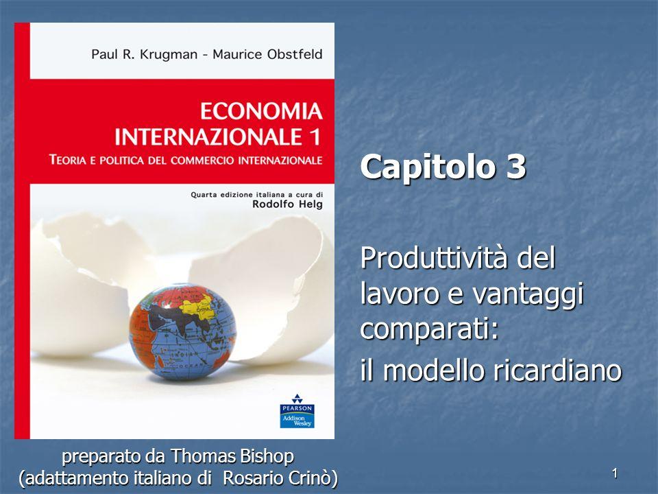 Copyright © 2007 Paravia Bruno Mondadori Editori.All rights reserved.
