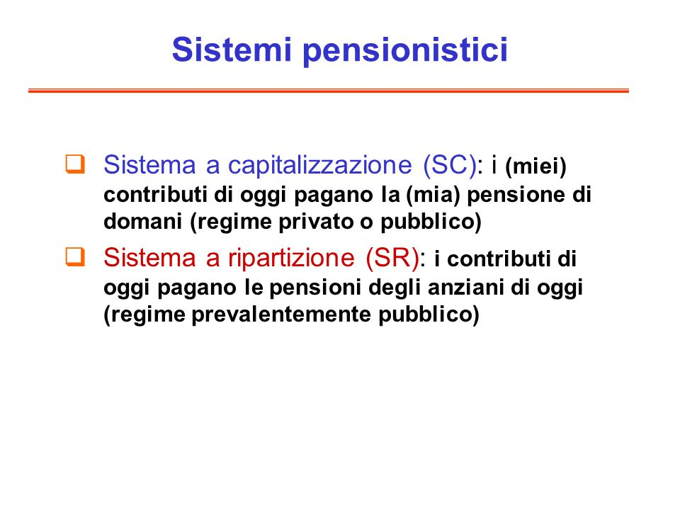 Normativa previgente (d.lgs.