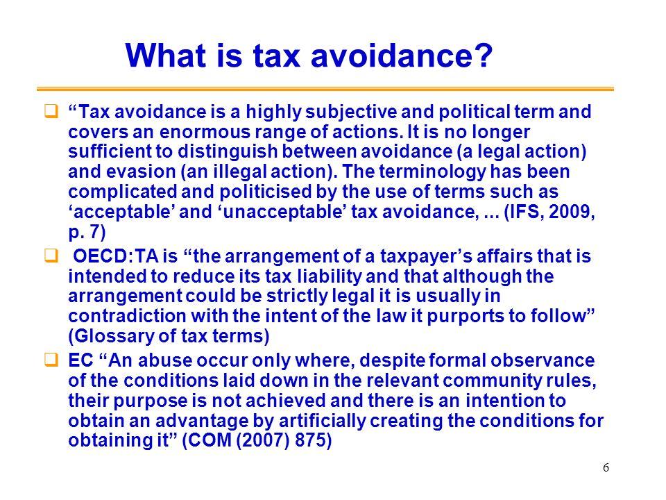 27 Indeducibilità dei costi: ambito di applicazione Coordinamento con norme CFC c12.
