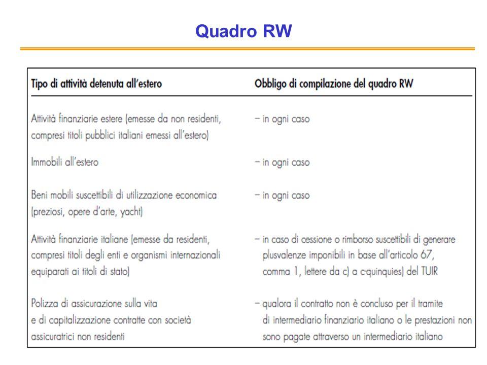 8 Evasione e scudo fiscale Il monitoraggio previsto in Italia è presente anche in altri paesi Forte evasione Da noi Scudo fiscale: tre edizioni (2001, 2003, 2009-10).
