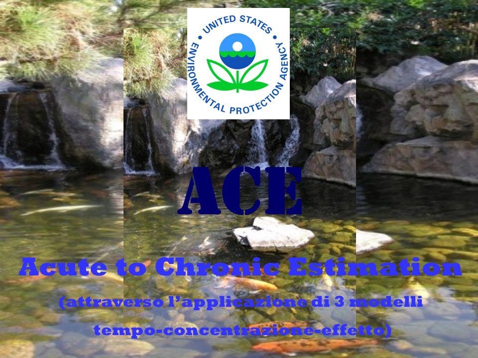 Creato da : College of Agriculture, Food and Natural Resources della University of Missouri-Columbia (M.