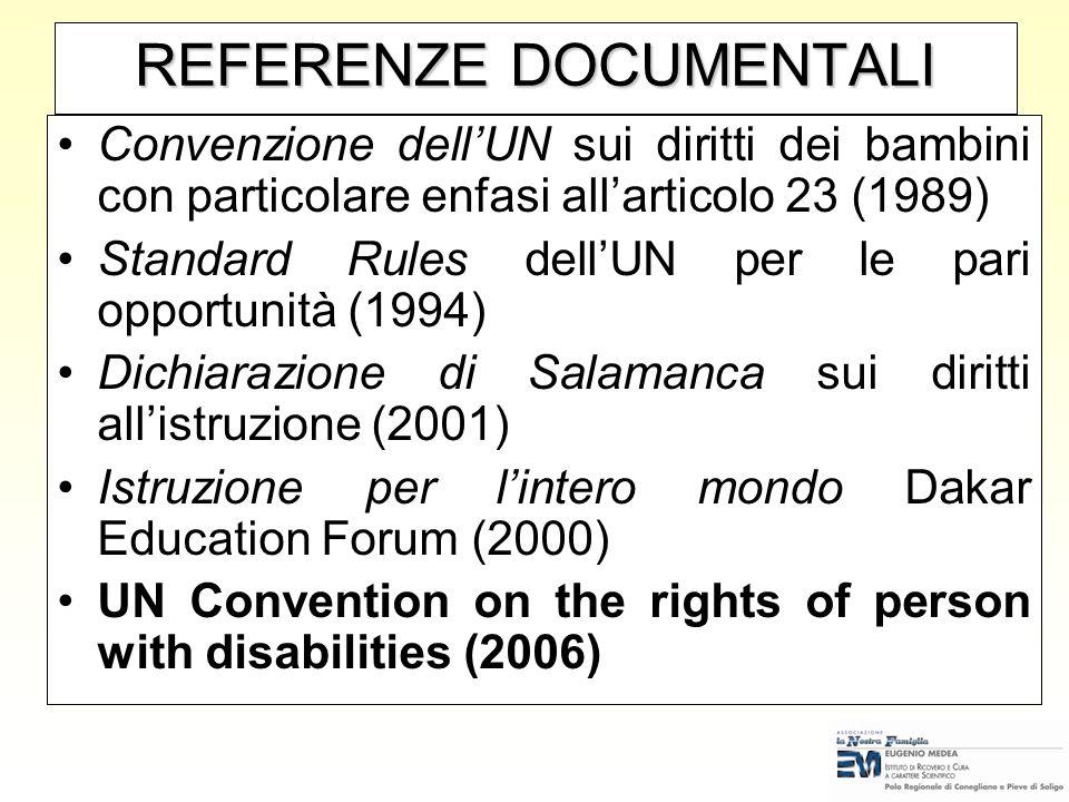 LICF-CY è stato presentato al mondo dopo 6 anni di lavoro A Venezia il 25 – 26 Ottobre 2007