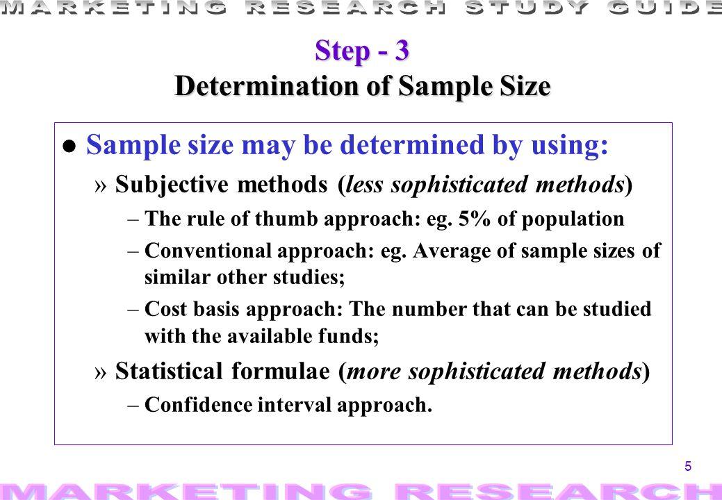 16 La popolazione oggetto di indagine è costituita da N=50 unità, numerate univocamente da 1 a 50, si intende estrarre un campione casuale semplice di n=10 unità.