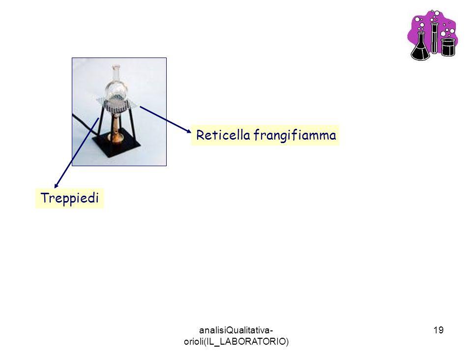 analisiQualitativa- orioli(IL_LABORATORIO) 19 Reticella frangifiamma Treppiedi