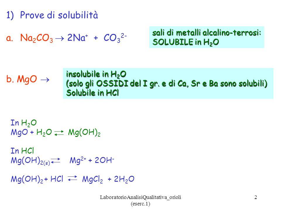 LaboratorioAnalisiQualitativa_orioli (eserc.1) 3 c.
