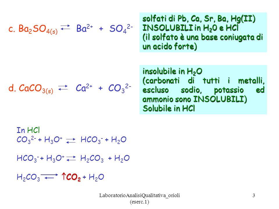 LaboratorioAnalisiQualitativa_orioli (eserc.1) 4 2.