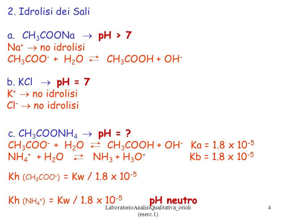 LaboratorioAnalisiQualitativa_orioli (eserc.1) 5 pH > 7 d.
